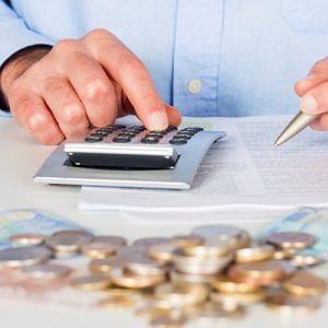 Revisão De Financiamentos Imobiliários Revisional De Contratos